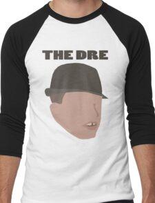 The Dre T-Shirt