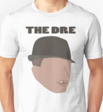 The Dre Unisex T-Shirt