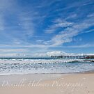 Catherine Hill Bay NSW Australia by DanielleHelmers