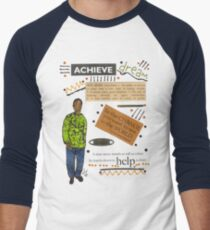 Achieve T-Shirt T-Shirt