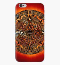 Mayan iPhone Case iPhone Case