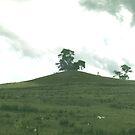 Crookwell Pyramid 3 by twawki
