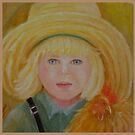 Little Amish Boy by Noel78
