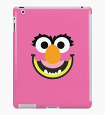 "Muppets ""Animal"" iPad Case/Skin"