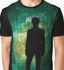 Yowza! Graphic T-Shirt