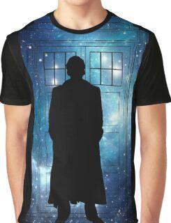 Brilliant! Graphic T-Shirt