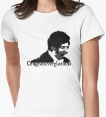 Congratuverylations! T-Shirt