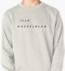 Team Hasselblad! Pullover
