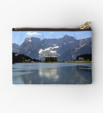 Bolso de mano Sorapiss from Misurina lake