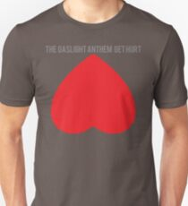 Get hurt T-Shirt