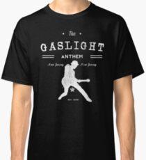 Fallon Classic T-Shirt