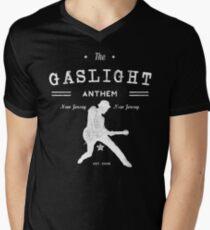 Fallon Men's V-Neck T-Shirt