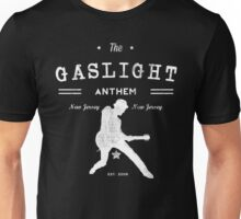 Fallon Unisex T-Shirt