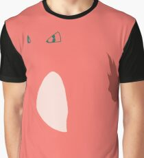 005 Charmeleon Graphic T-Shirt