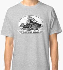 Macchine veloci / Speed machines Classic T-Shirt