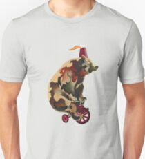 Yuri The Magnificent T-Shirt