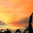 New Dawn...... by Rudi Venter