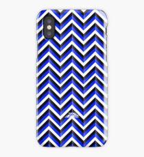PANIK! #2 | Pattern Series iPhone Case/Skin