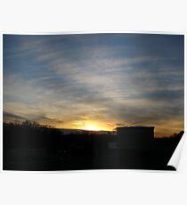 Sundown 2 Poster