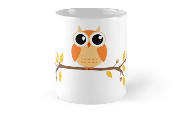 https://www.redbubble.com/people/mrhighsky/works/17056283-cute-autumn-owl?p=mug&style=standard&asc=u