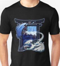Soul Silver Unisex T-Shirt