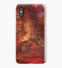 Easter Saturday iPhone Case/Skin