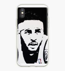 Carmelo Anthony iPhone Case