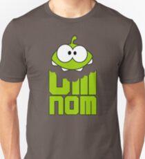 OMNOM Unisex T-Shirt