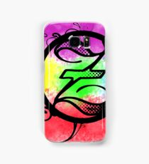 Oz! Samsung Galaxy Case/Skin