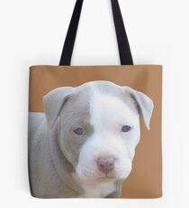 Yes!  I'm The Boss! Tote Bag