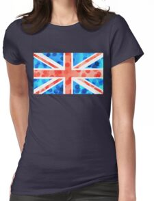 Bubble Flag T-Shirt
