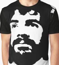 Viva la CAT Stevens! Graphic T-Shirt