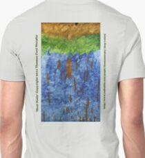 Meat Nails  Unisex T-Shirt