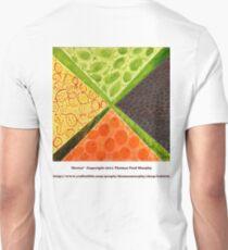 Hectar Unisex T-Shirt