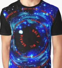 LETHANY Graphic T-Shirt