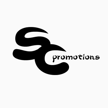 sc promotions by scaird
