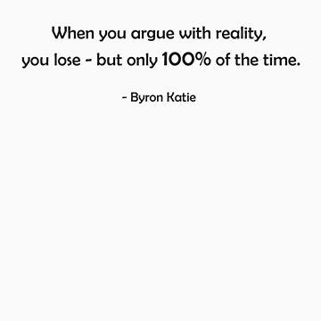 Reality by RainyMaree