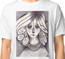 Sylvana Classic T-Shirt