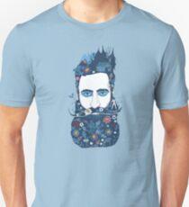 The little beard cutter T-Shirt