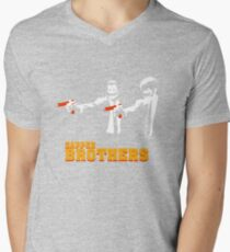 Zapper Brothers T-Shirt
