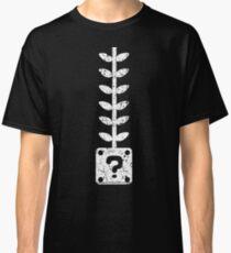 Mario Vine Classic T-Shirt