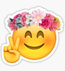Image result for crown emoji