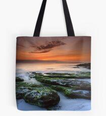"""Sanctuary"" ∞ Vincentia, NSW - Australia Tote Bag"