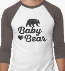 Baby Bear T-Shirt