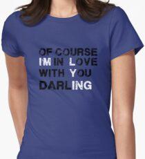 Funny Hidden Message T Shirt: T-Shirts   Redbubble