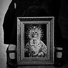 Lady Madonna  by madworld