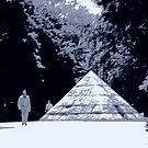 1985 - mathematics by moyo