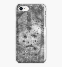 Padme Amidala - Queen of Naboo iPhone Case/Skin
