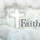 Faith by DreamCatcher/ Kyrah