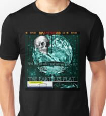 END OF THE WORLD NEWS T-Shirt